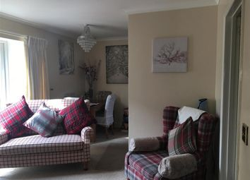 Thumbnail 2 bed terraced house for sale in Waverley Close, Coxheath, Maidstone, Kent