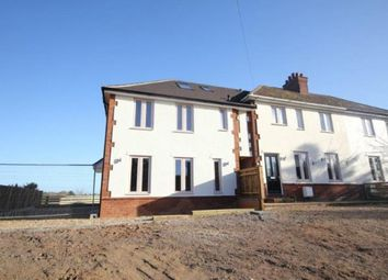 Thumbnail Property for sale in Park Road, Stevington, Bedford, Bedfordshire