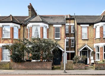 Thumbnail 1 bed maisonette for sale in College Road, Bromley