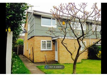 Thumbnail 2 bed flat to rent in Oakworth Drive, Tarbock (Prescot / Huyton)