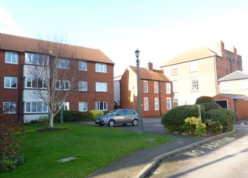 Thumbnail 2 bed flat to rent in Madison Court, Fareham