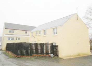 Thumbnail 2 bed flat for sale in 6, Salutation House, 1st Floor Flat, Carsphairn, Dumfries And Galloway DG73Tq