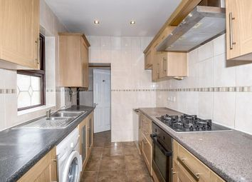 Thumbnail 3 bed terraced house to rent in Hanworth Road, Hounslow