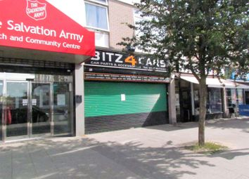 Thumbnail Retail premises to let in Broad Street, Bristol