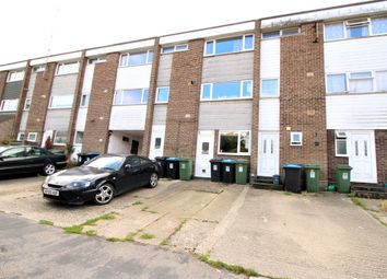 Thumbnail 1 bed maisonette for sale in Wharfedale, Hemel Hempstead