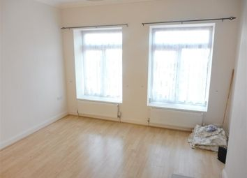Thumbnail Flat to rent in Charles Street, Hemel Hempstead