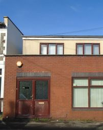 Thumbnail 3 bed flat to rent in Brynland Avenue, Bishopston, Bristol