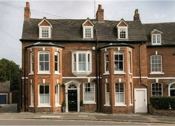 Thumbnail 5 bed property to rent in New Street, Kenilworth