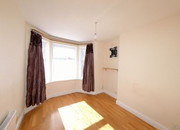 Thumbnail 3 bed terraced house to rent in Havelock Road, Harrow