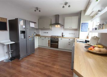 Thumbnail 2 bed maisonette for sale in Hillyfields, Loughton