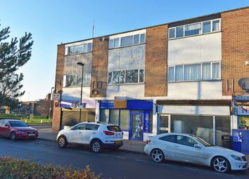 3 bed maisonette for sale in Ashburnham Road, Ham, Richmond TW10