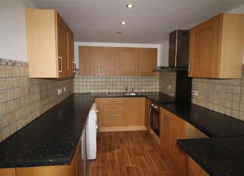 Thumbnail 2 bed property to rent in Sorrin Close, Idle, Bradford