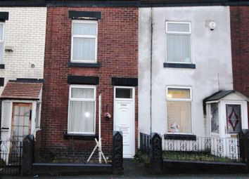 Thumbnail 2 bedroom property for sale in Bradford Street, Bolton