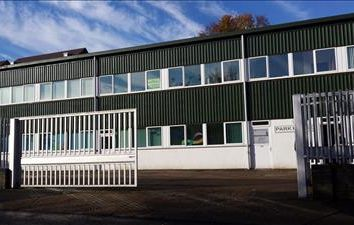 Thumbnail Office to let in Unit 2, 92-94 Hopewell Drive, Park House, Chatham