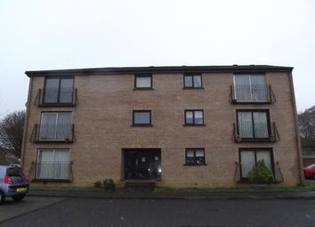 Thumbnail 1 bedroom flat to rent in Argyll Place, East Kilbride, Glasgow