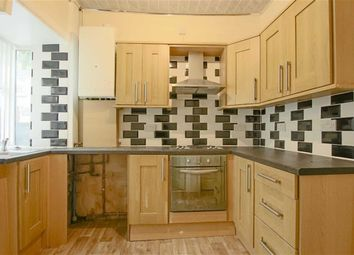 Thumbnail 3 bed terraced house for sale in Marsden Street, Accrington, Lancashire