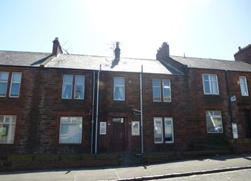 1 bed flat for sale in Bonnyton Road, Kilmarnock KA1