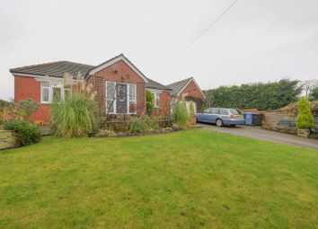 Thumbnail 2 bed bungalow for sale in Main Road, Aislaby, Whitby