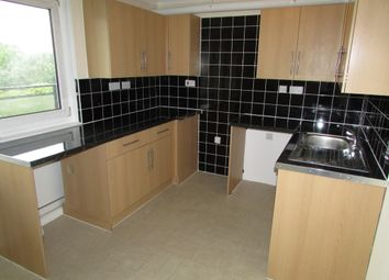 Thumbnail 3 bed flat to rent in Lords Street, Portsmouth