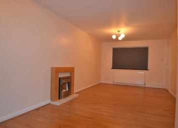 Thumbnail 3 bed terraced house to rent in Amity Road, Stratford, London