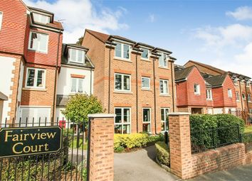 1 bed property for sale in Fairview Court, Fairfield Road, East Grinstead, West Sussex RH19