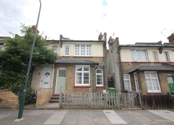 Thumbnail Property to rent in Elm Road, Erith