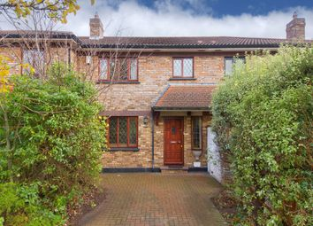 Thumbnail 3 bed terraced house for sale in 134 Holywell, Upper Kilmacud Road, Goatstown, Dublin 14