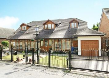 5 bed detached house for sale in Doncaster Road, Barnsley, South Yorkshire S71