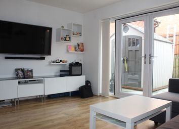 2 bed semi-detached house for sale in Christie Lane, Salford M7