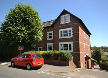 1 bed flat for sale in Woodbury Park Road, Tunbridge Wells, Kent TN4