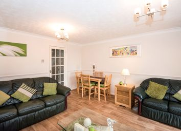 Thumbnail 2 bed terraced house for sale in Westland Gardens, Westfield, Sheffield