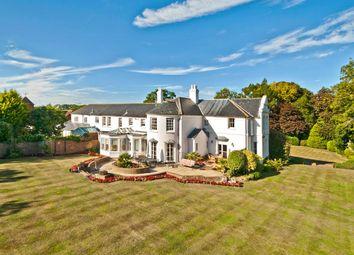 Thumbnail 6 bed semi-detached house for sale in School Lane, Bapchild, Sittingbourne