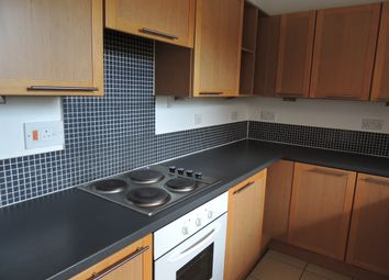Thumbnail 2 bed flat to rent in 2A Wynford Road, London