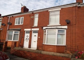 Thumbnail 2 bed property to rent in South View, Bearpark, Durham