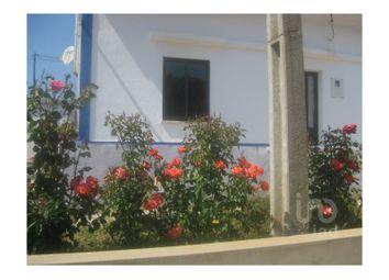 Thumbnail 2 bed cottage for sale in Santa Clara-A-Velha, Santa Clara-A-Velha, Odemira