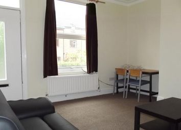 Thumbnail 2 bed terraced house to rent in Beechwood Grove, Leeds