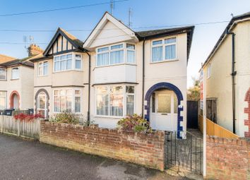 3 bed property for sale in Cromwell Road, Whitstable CT5