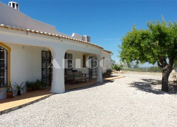 Thumbnail 3 bed villa for sale in 8100 Boliqueime, Portugal