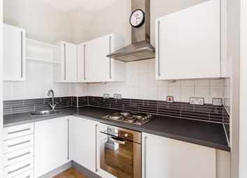 Thumbnail 1 bedroom flat to rent in The Roses, High Road, Woodford Green