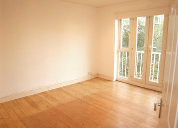 Thumbnail 1 bedroom flat to rent in Essex Lodge, Colney Hatch Lane, Muswell Hill