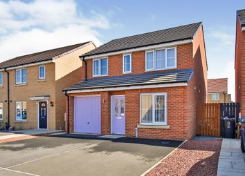 3 bed detached house for sale in Handley Close, Hartlepool TS25