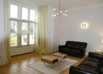 Thumbnail 3 bed town house to rent in Squirhill Place, Russell Terrace, Leamington Spa