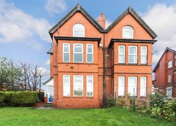 1 bed flat to rent in Eccles Old Road, Salford M6