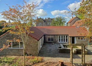 Thumbnail 5 bedroom detached house for sale in The Wool Hall, Castle Corner, Beckington