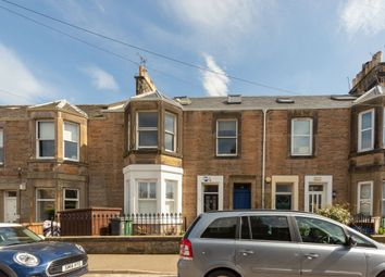 Thumbnail 4 bed maisonette for sale in 10 Ryehill Grove, Edinburgh