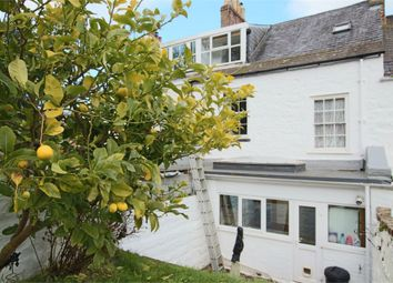 Thumbnail 4 bed terraced house for sale in Kerryville, Victoria Road, St Peter Port