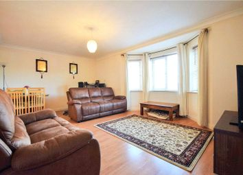 2 Bedrooms Flat to rent in Reading Road, Winnersh, Wokingham, Berkshire RG41