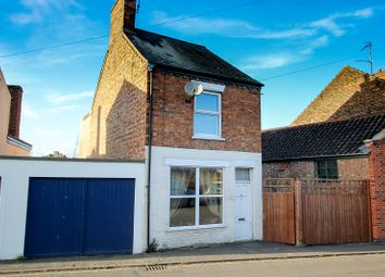 Thumbnail 3 bed detached house for sale in Guanock Terrace, Kings Lynn, Norfolk.