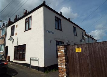Thumbnail 4 bed property for sale in River View, New Brighton Road, Bagillt, Flintshire