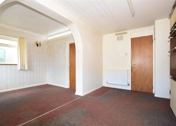 Thumbnail 3 bed semi-detached house for sale in Little Breach, Chichester, West Sussex